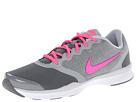 Nike Style 653543-006