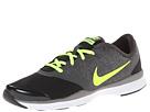 Nike Style 653543-200