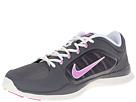 Nike Style 643083-014