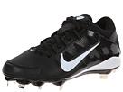Nike Style 684696-010