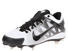 Nike Style 684696 100