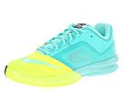 Nike Style 684759 337