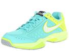 Nike Style 549891-300