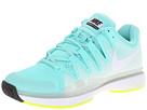 Nike Style 631475 317