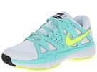 Nike Style 599364-173