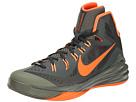 Nike Style 653640 383
