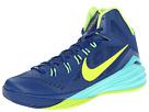 Nike Style 653640 473