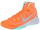 Nike Style 653640-801