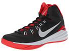 Nike Style 653640 003