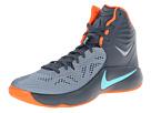 Nike Style 684591 070