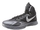 Nike Style 652777 004