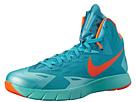 Nike Style 652777-383