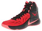 Nike Style 684591 066