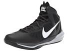 Nike Style 683705 002
