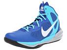 Nike Style 683705 400