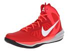 Nike Style 683705 600