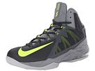Nike Style 653455-004