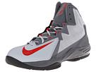 Nike Style 653455-005