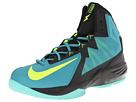 Nike Style 653455-301
