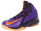 Nike Style 653455-500