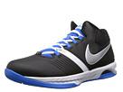 Nike Style 653656-007