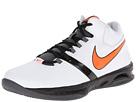 Nike Style 653656-100
