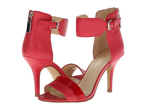 Tahari - Laura (Begonia) High Heels