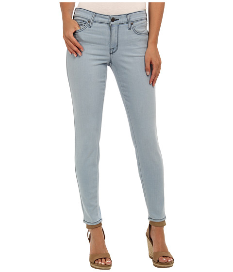 CJ by Cookie Johnson - Wisdom Ankle Skinny in Sawyer (Sawyer) Women