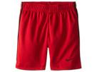 Nike Kids Epic Short (Toddler) (Gym Red)