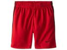 Nike Kids Epic Short (Little Kids) (Gym Red)