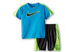 Nike Kids Swoosh Short Set