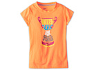 Nike Kids Will Work for Trophies Tee