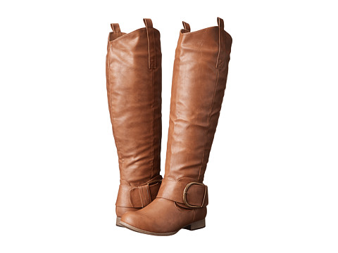 Charles Albert - New-7737 (Tan) Women's Boots