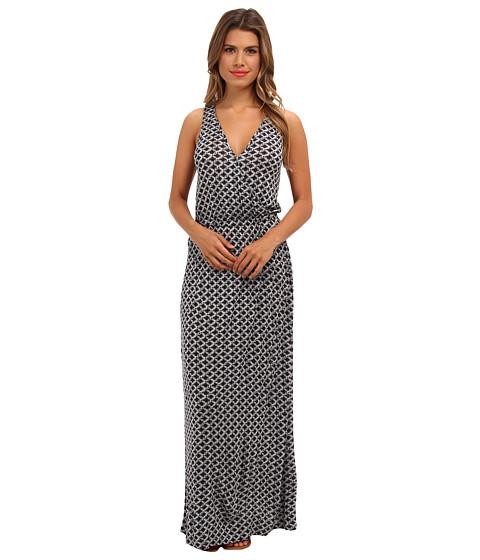Joie - Jaylen (Caviar) Women's Dress