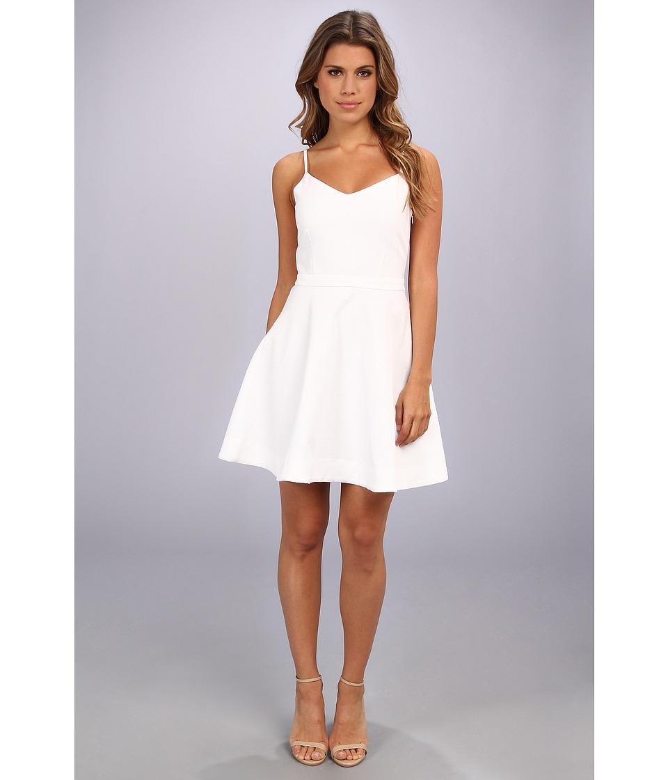 Joie - Viernan (Porcelain) Women's Dress