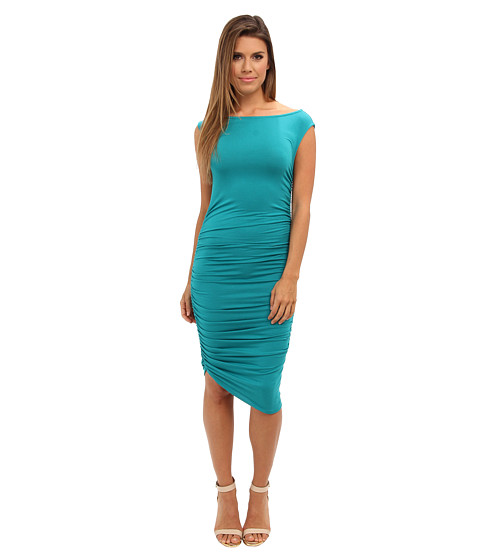 Rachel Pally - Sylvia Dress (Sea) Women