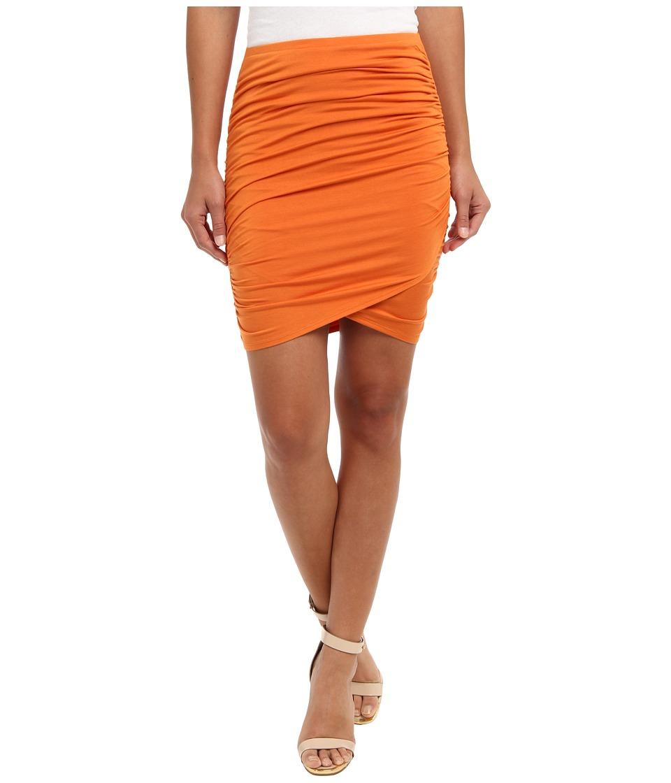 Rachel Pally - Brooks Skirt (Zinnia) Women's Sleeveless
