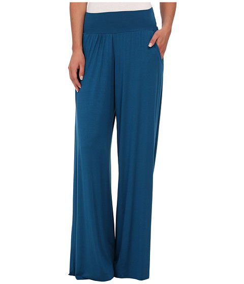 Rachel Pally - Grady Pant (Mineral) Women's Casual Pants
