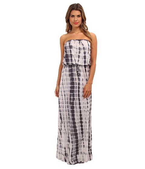 Soft Joie - Groovey 5818-30929 (Shadow/Ash Grey) Women's Dress