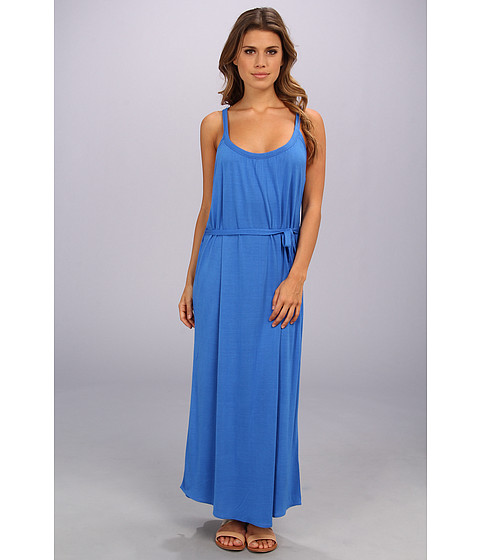 Soft Joie - Laguna 5023-31802 (Azul) Women's Dress