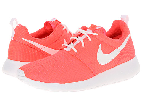 UPC 886066716402 product image for Nike Kids Roshe Run Glow (Little Kid/Big  Kid ...