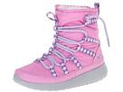 Rosherun Hi Sneakerboot