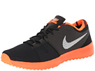 Nike Style 684634 006