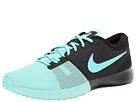 Nike Style 684621-330