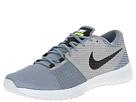 Nike Style 684621 002