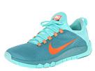 Nike Style 644671-363
