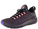 Nike Style 644682-505