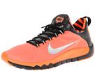 Nike Style 644682-800