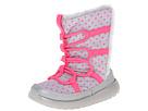 Rosherun Hi Sneakerboot Flash