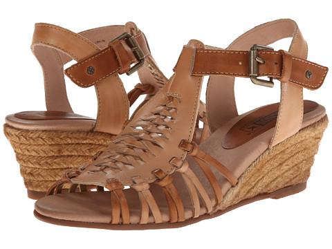 Pikolinos - Cullera 976-8112 (Nude) Women's Shoes